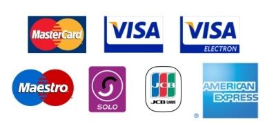 card-logos-small