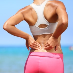 back pain#1