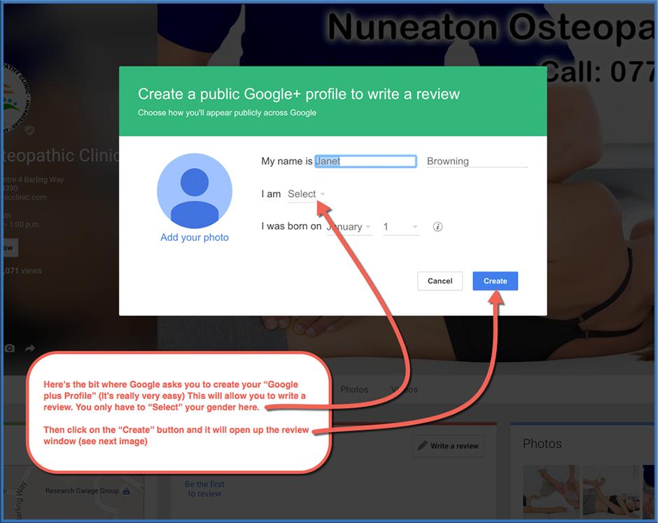 step-14---google-plus