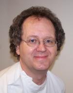 Tom Harper - Registered Osteopath