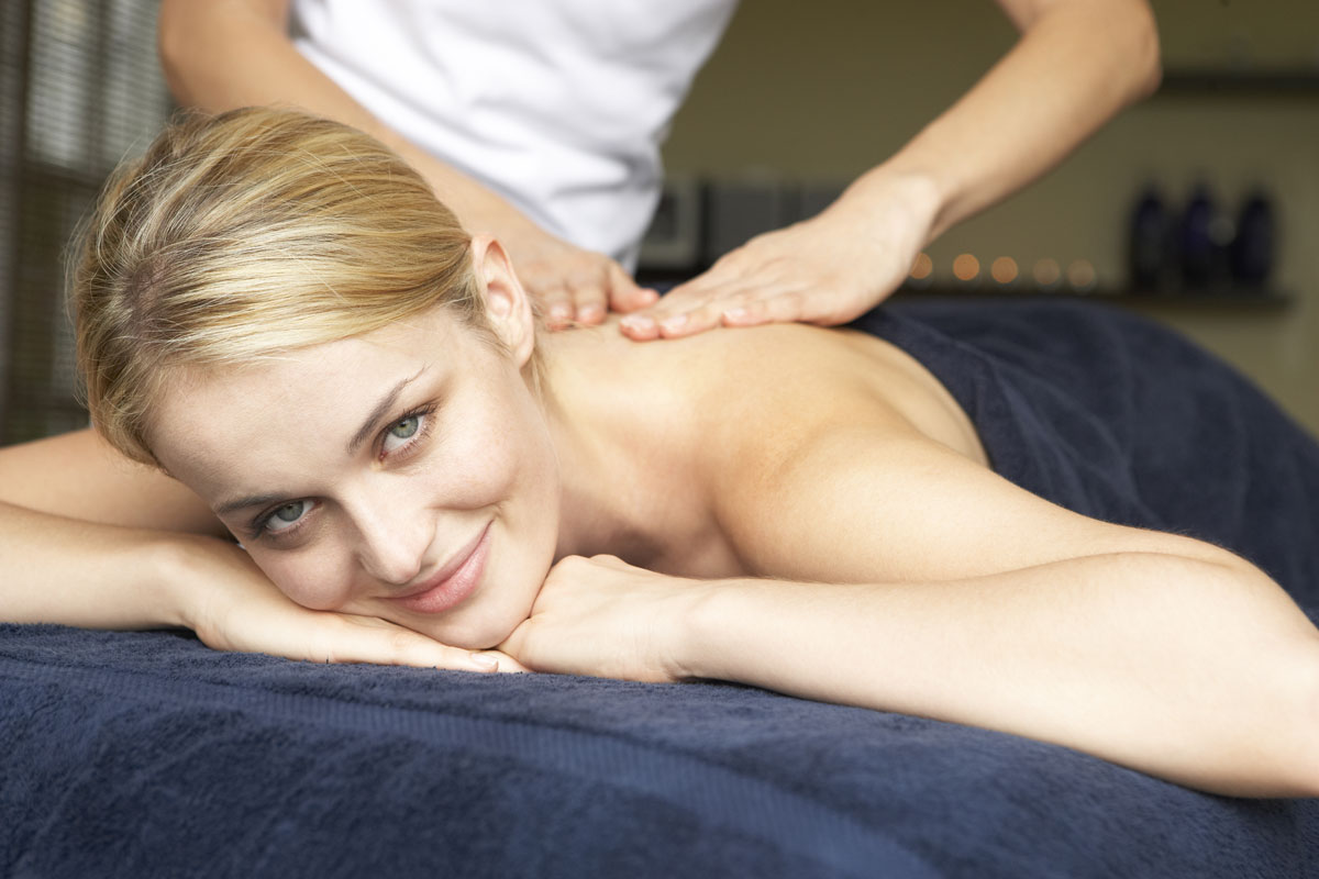 relaxing-massage1